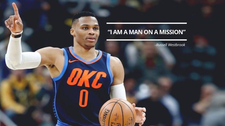 Russell-Westbrook-4